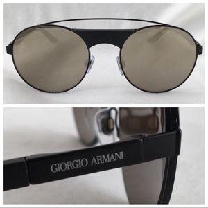G ARMANI AR6047 color 3001/5A size 53